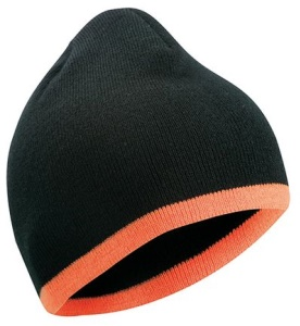 MB7584_black-orange_82026.jpg