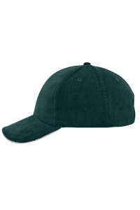 MB6230_dark-green-light-grey_114870.jpg